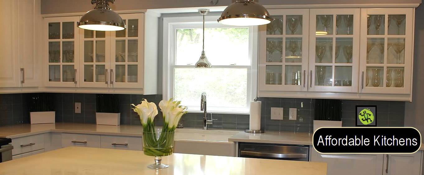 Kitchen Bath Wichita Handyman Wichita KS - Discount kitchen cabinets wichita ks