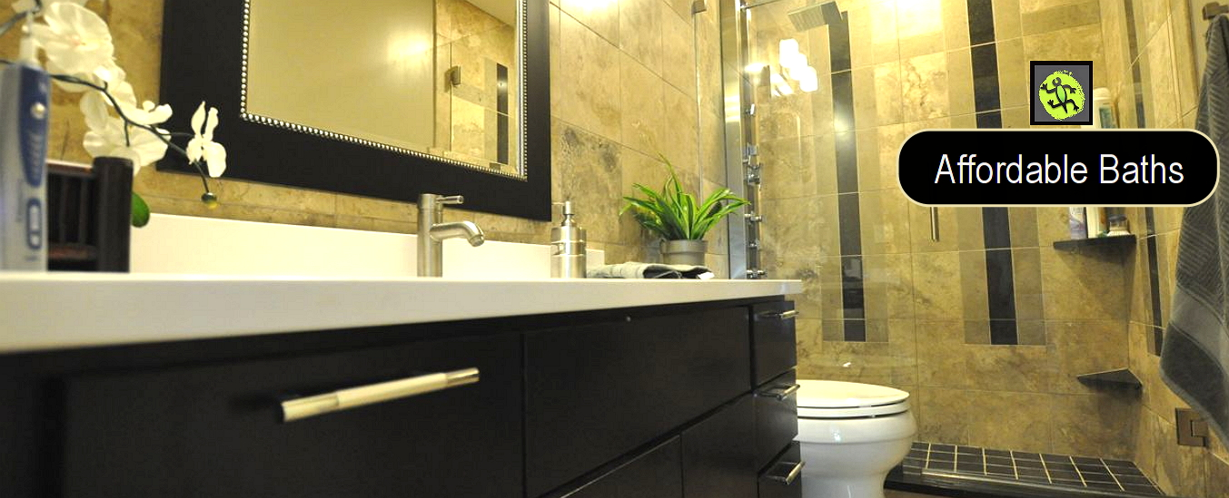 Bathroom Remodeling Wichita Ks handyman wichita ks | handyman wichita ks | property management