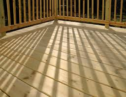 deck_repair_Wichita