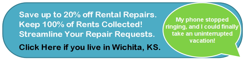 Property Management Wichita