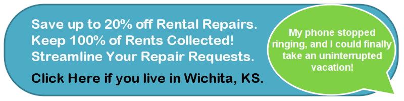Free Kansas Rental Agreement Handyman Wichita Ks